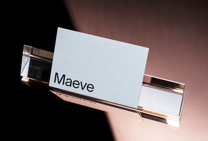 Maeve 3