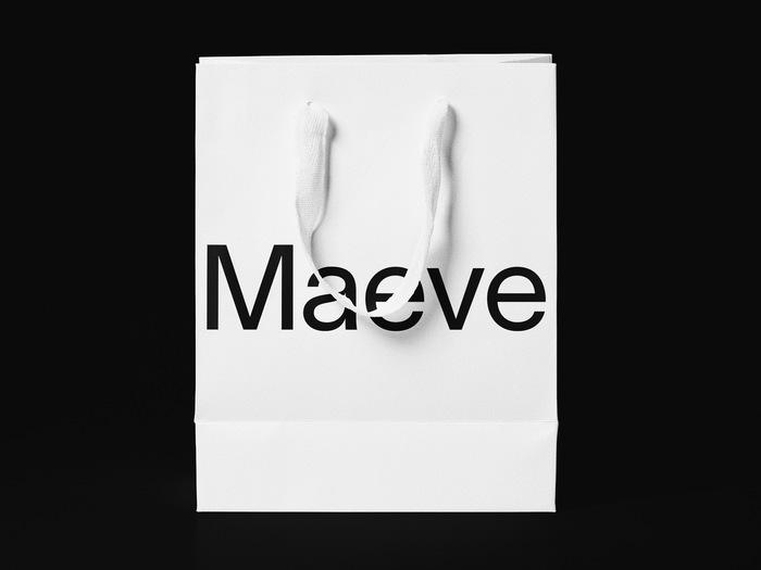 Maeve 8