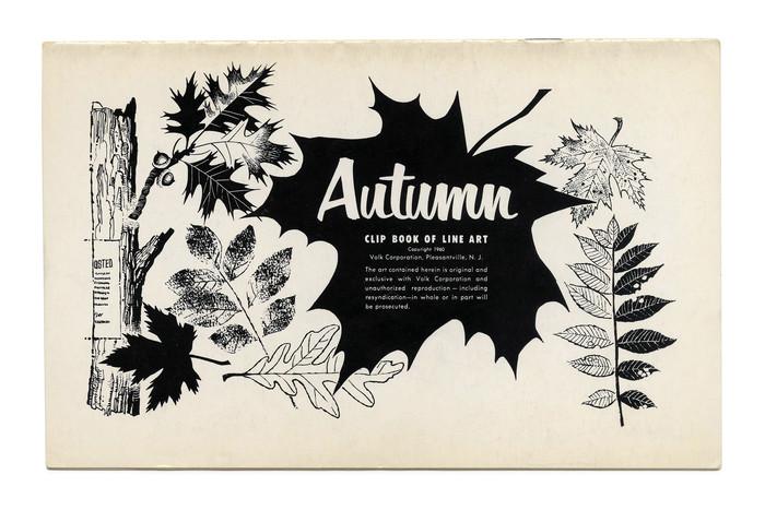 """Autumn"" (No.296) ft. ."