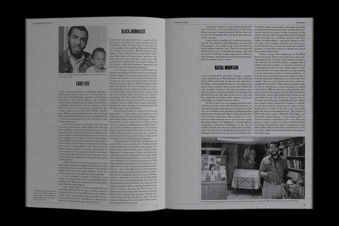 Ta-Nehisi Coates booklet 4