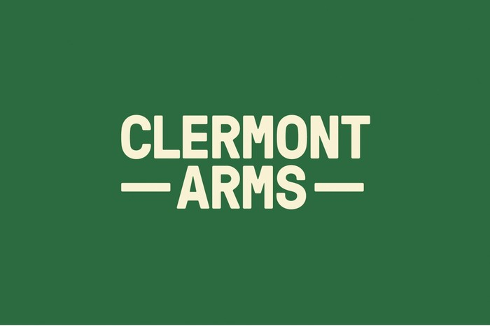 Clermont Arms 2