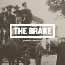 The Brake Tavern