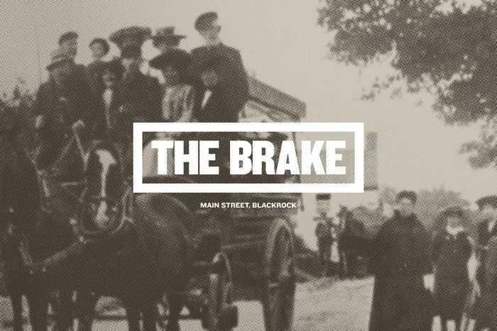 The Brake Tavern 1