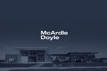 McArdle Doyle