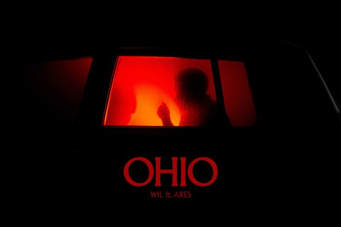 "WIL – ""Ohio"" (feat. Ares) 4"