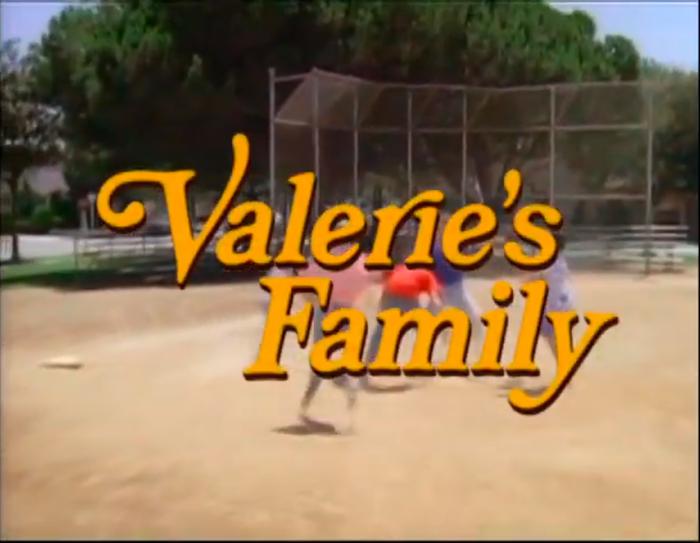 Valerie / Valerie's Family / The Hogan Family titles 2