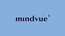 Mindvue mindfulness coach