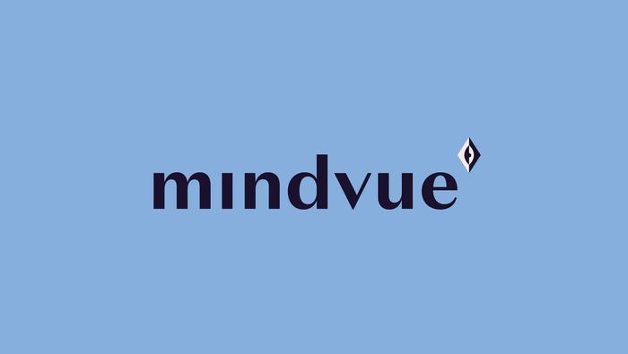 Mindvue mindfulness coach 1