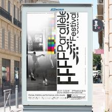 Parallèle Festival 2019