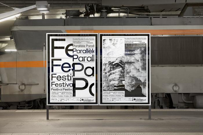 Parallèle Festival 2019 3