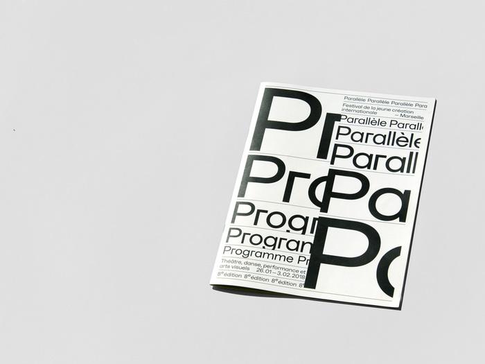 Parallèle Festival 2019 6