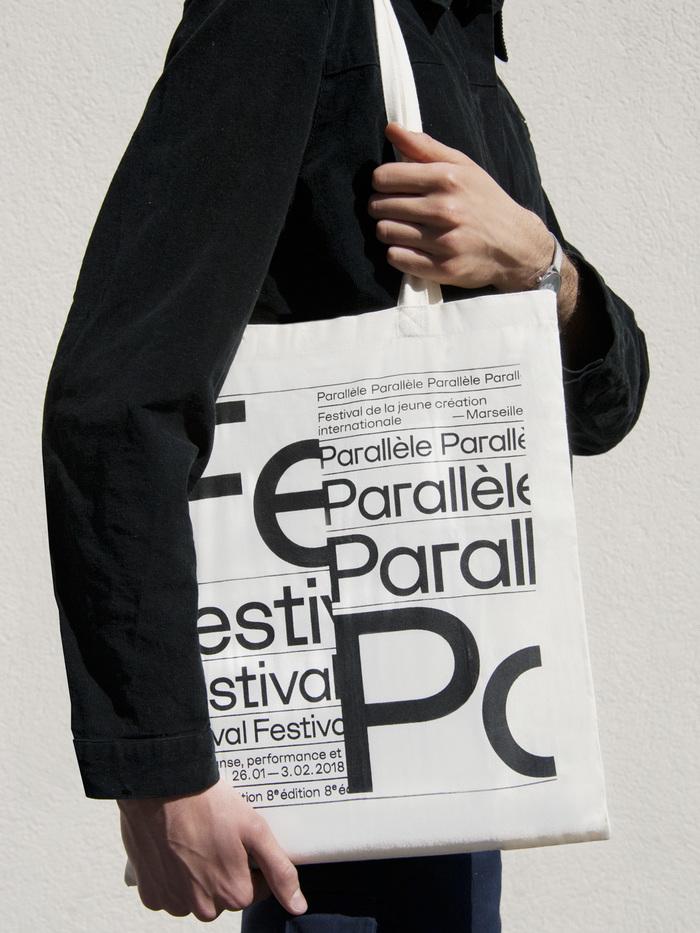 Parallèle Festival 2019 7