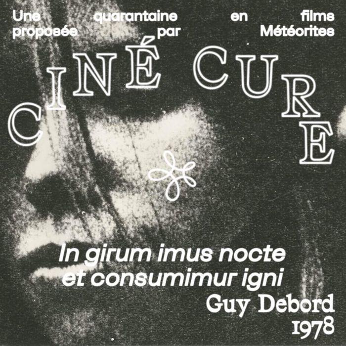Ciné Cure 6