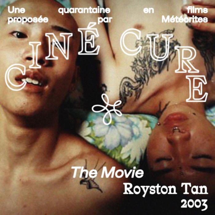 Ciné Cure 7