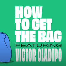 Victor Oladipo on how to manage finances: The Adulthood