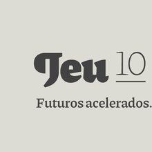 Jornadas de Edición Universitaria 10