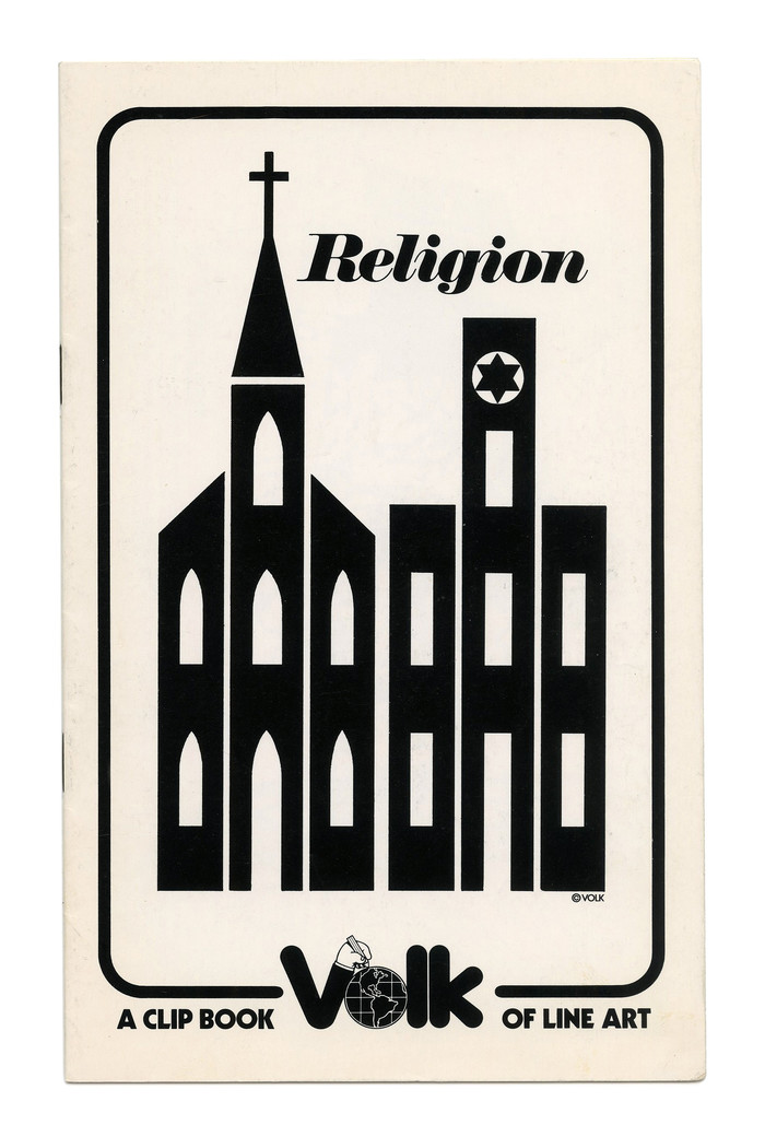 """""""Religion"""" (No. 310) with what looks like some sort of  Italic. Berthold's phototype version comes close except for the n."""