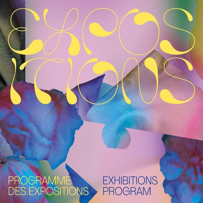 34e festival international de Mode, de Photographie, et d'Accessoires de mode at Villa Noailles, Hyères 2
