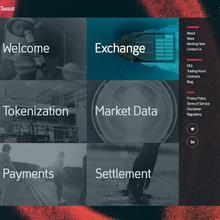 Tassat website