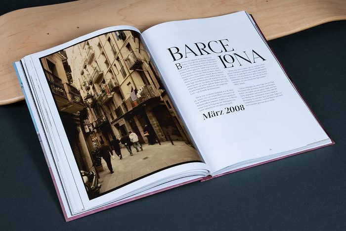 Good Times photobook 3