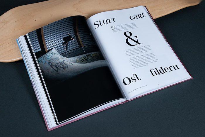 Good Times photobook 5