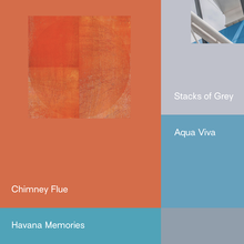 Coloursmith website