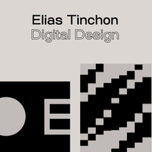 Elias Tinchon portfolio website