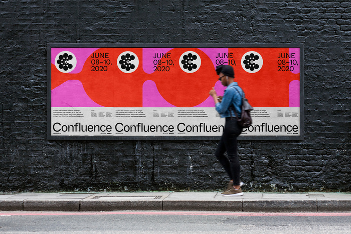 Confluence Chicago 3