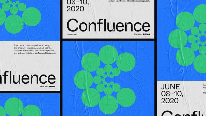 Confluence Chicago 2