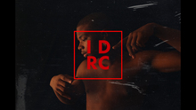 "Wes Attack – ""IDRC"" single cover"