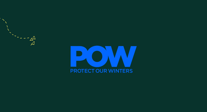 Protect Our Winters redesign 1