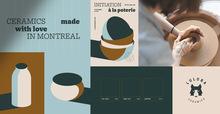 Luloba Ceramics