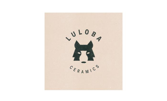 Luloba Ceramics 2