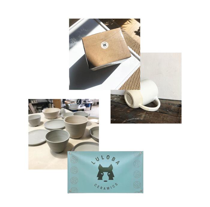 Luloba Ceramics 5