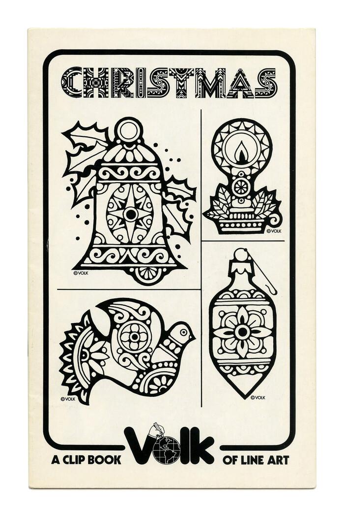 """Christmas"" (No. 712) ft. the ornate ."