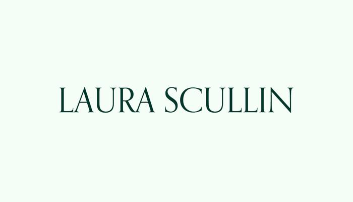 Laura Scullin website 5