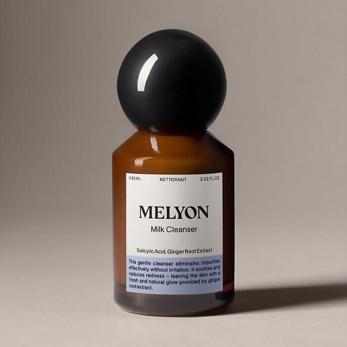 Meylon 2