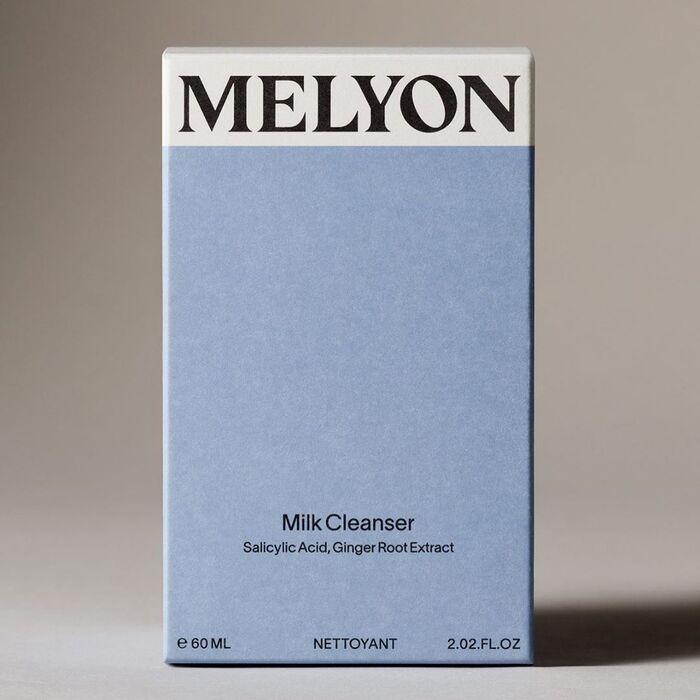Meylon 3