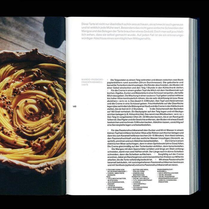 Kägi Kocht cookbook 3