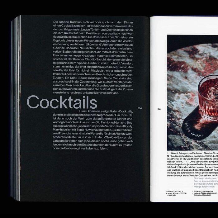Kägi Kocht cookbook 4