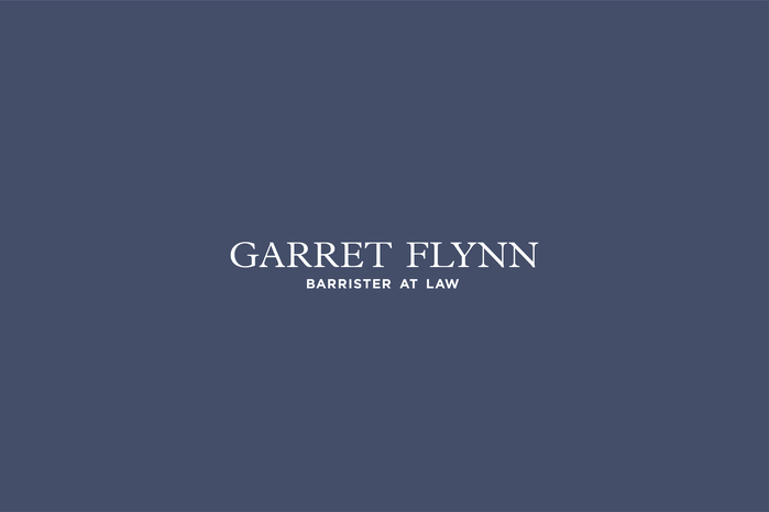 Garrett Flynn 2