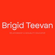 Brigid Teevan