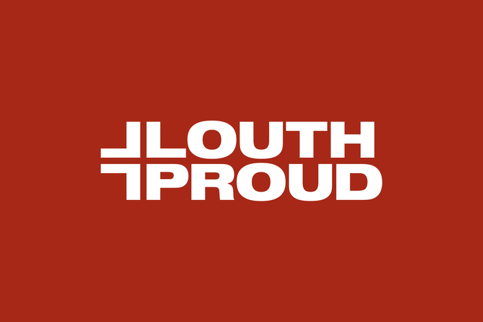 Louth + Proud 2