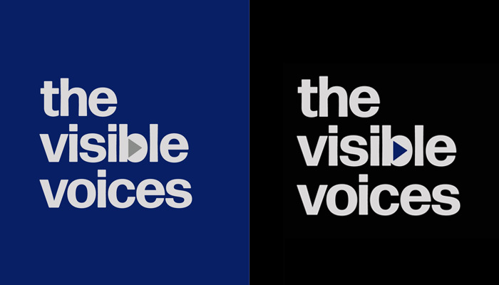 The Visible Voices podcast 5