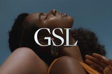 Geoff Sean Levy portfolio website