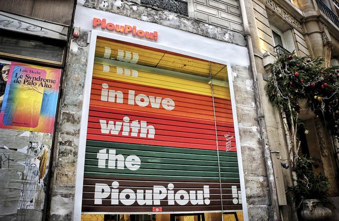Piou Piou 3