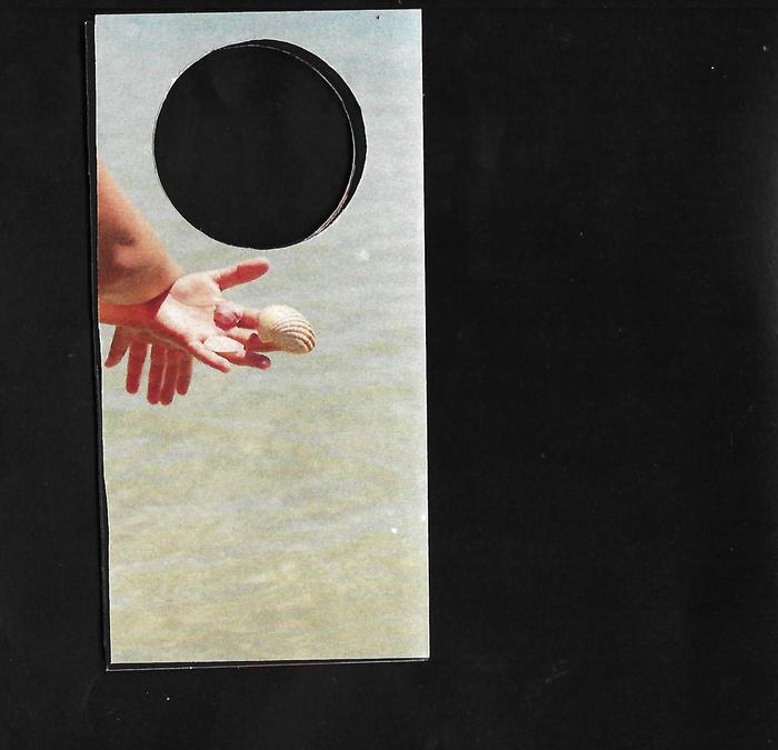 Morte da Vénus by Sofia Noronha 7