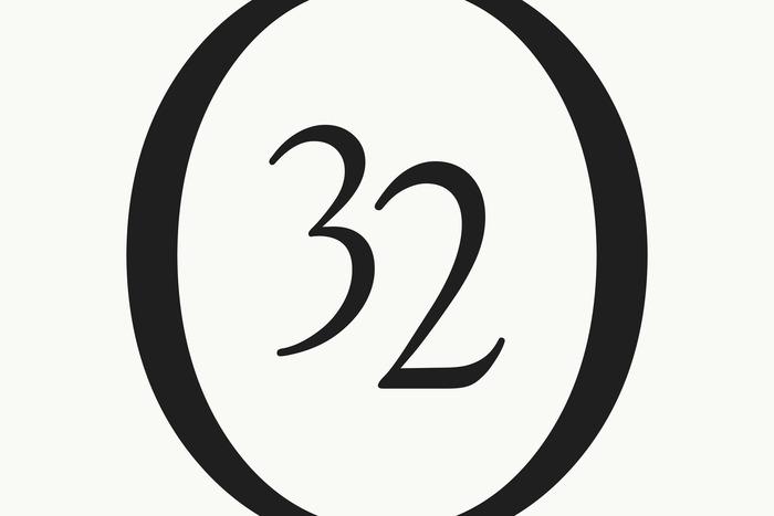 Maison Dentaire, No32 2