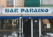 Bar Paraiso, Cornellà de Llobregat