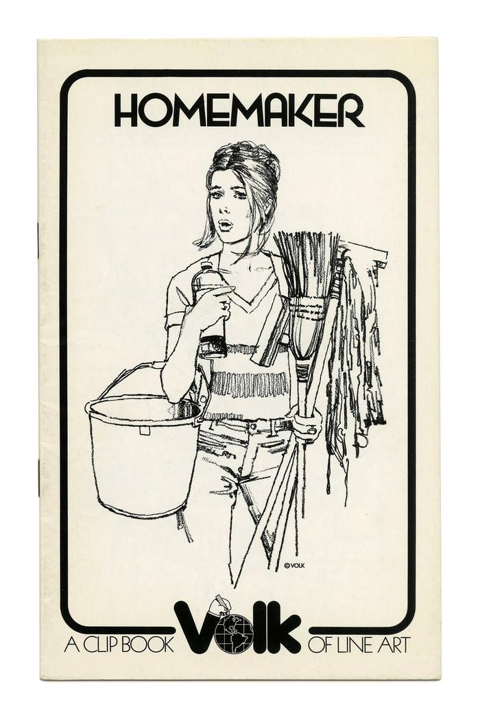 """Homemaker"" (No. 666) ft. ."